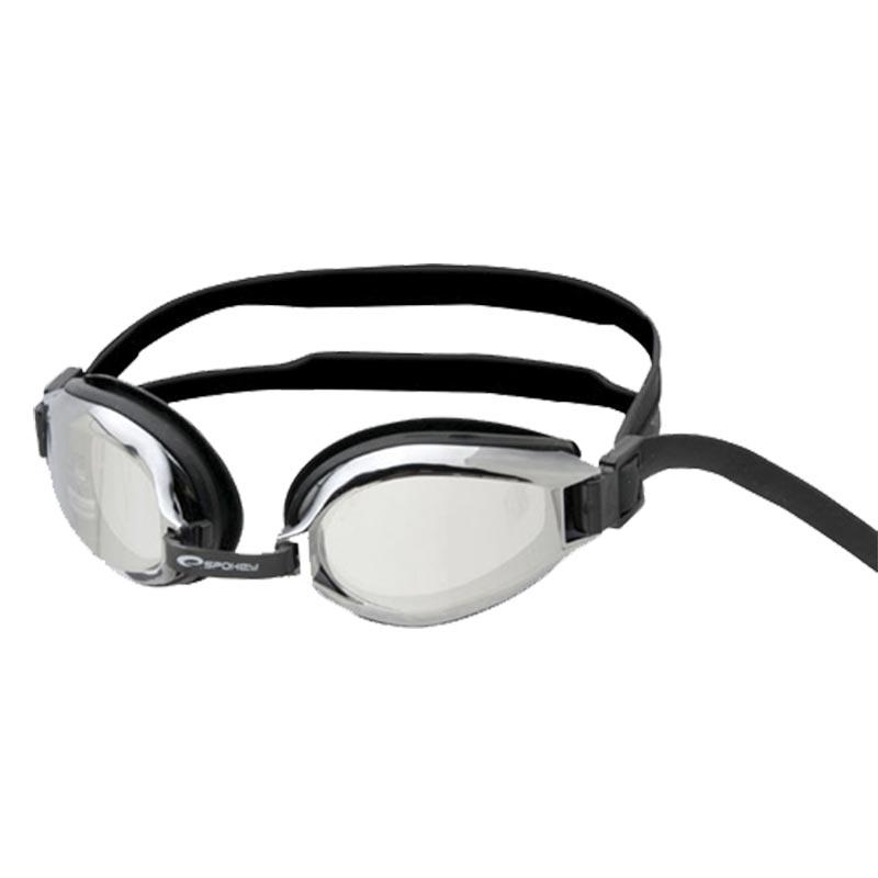 Aqualight óculos de natação Profissionais