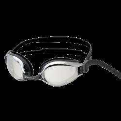 Óculos de natação Competição - Aqualight