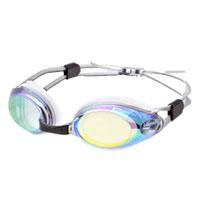 Óculos de natação - KAYODE