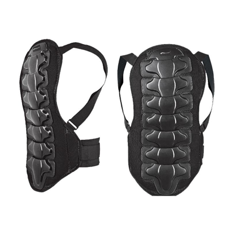 Bail protecção das costas