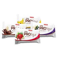 ProFigur Musli - 35x28g