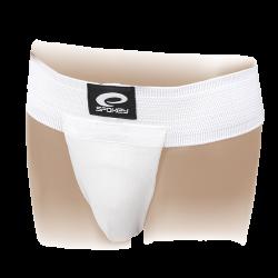 Conquilha - Protecção abdominal - PROTECTOR