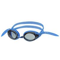 Óculos de natação - H2O
