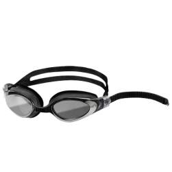 Óculos de natação - KRIPTONIC