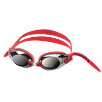 Óculos de natação - THUNDER II
