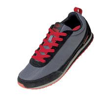 Sapatos Casuais - Street