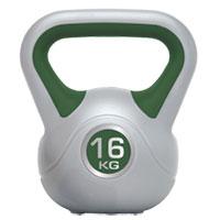 Kettlebell 16kgs - Strong