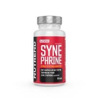 Sinefrine - 60caps
