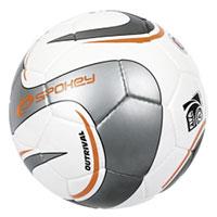 Bola de Futebol OUTRIVAL