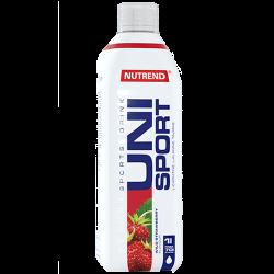 UNIsport - 1000ml