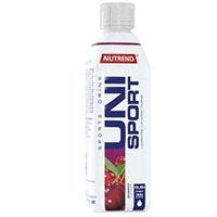 Unisport - 500ml