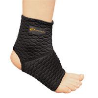 Suporte articulação do tornozelo - RASK