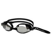 Óculos de natação Diver
