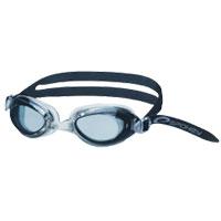 Óculos de natação júnior - Swimmer