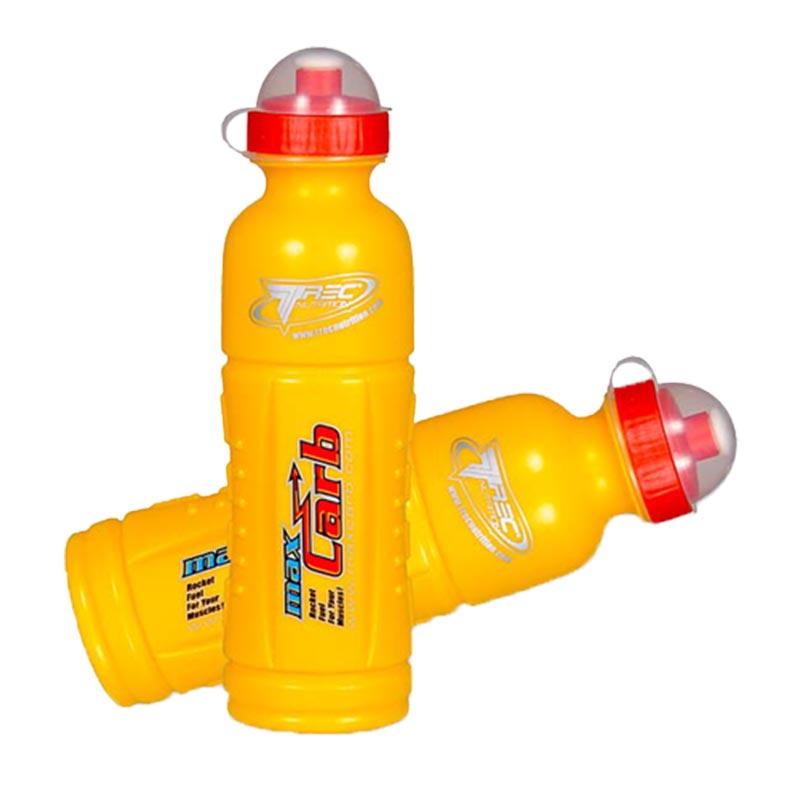 Bidão de Hidratação Max Carb