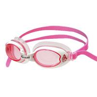 óculos de natação para Criança - Rosa