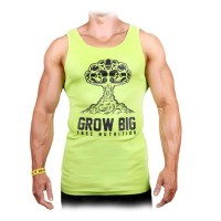 Alças Grow Big 008