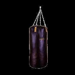 Saco de Boxe - 130-45cms