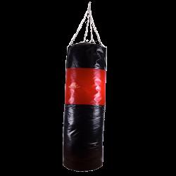 Saco de Boxe Reforçado - 180-45cms