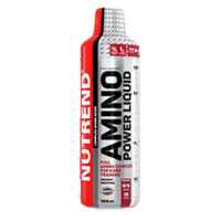 Amino Power Liquido - 1000ml