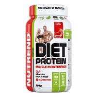 Diet Protein - 560g