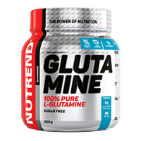 Glutamina Pura - 300g