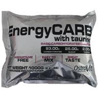 Energy CARB - 1000g