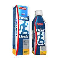Flexit Liquid - 500ml