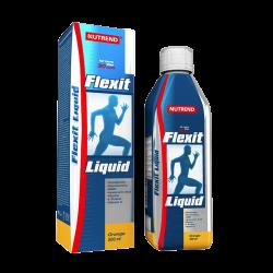 Flexit Liquid - 500ml