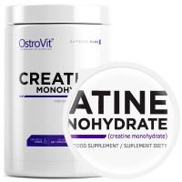 Creatina Monohidrato - 500g