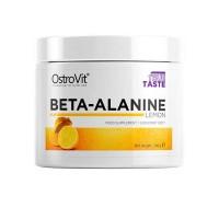Beta-Alanina - 200g