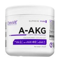 AAKG 100% Pura - 200g