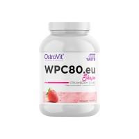 Proteína Whey Shape - 700g