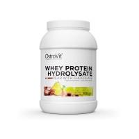 Proteína Hidrolizada - 700g