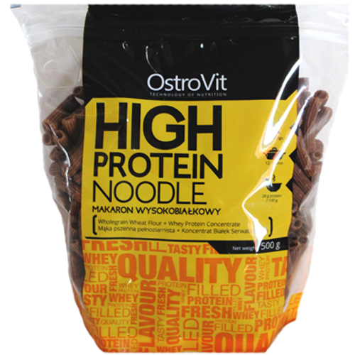 Massa de Proteína - 500g