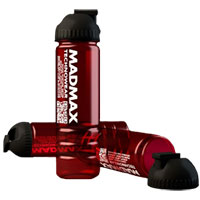 Garrafa de Fitness Madmax - 700ml
