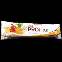 Musli ProFigur - 35x25g
