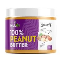 Manteiga de Amendoim Suave - 500g
