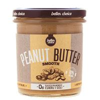 Manteiga de Amendoim - 350g