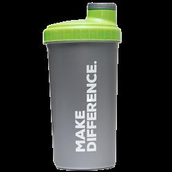 Shaker Trec - 700ml