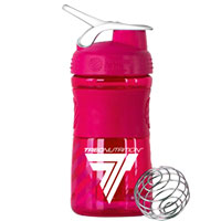 Shaker Sport Mixer - 600ml