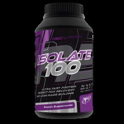 Proteína Isolada 100% - 750g