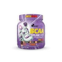 BCAA Xplode Dragon Ball - 500g