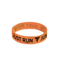 Pulseira Just Run