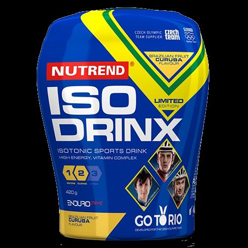 Isodrinx - 420g