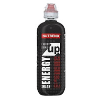 Smash Energy UP - 500ml
