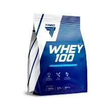 Whey 100 - 2275g