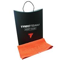Toalha Trec Nutrition - 50x70cms