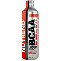 BCAA Liquido - 1000ml