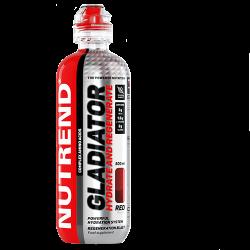 Gladiator - 500ml